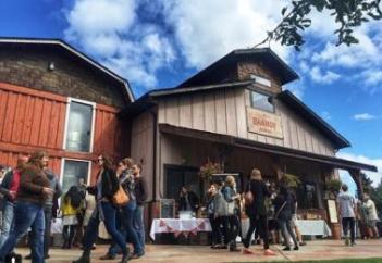 Cowichan Tourism